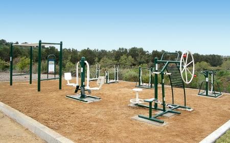 Dụng cụ thể dục, thể thao trường học tp hcm mang lại lợi ích cho học sinh
