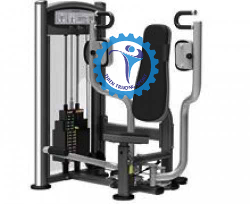 IT9301 CHEST PRESS - Máy đẩy ngực