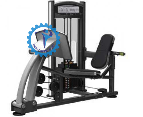 IT9310 LEG PRESS - Máy đạp đùi